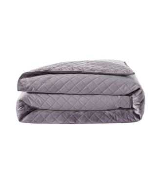 Weighted Blanket 20 lbs