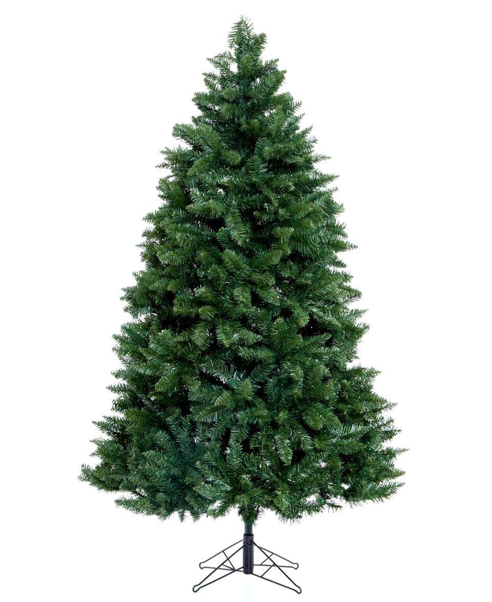Kurt Adler 7 Pine Christmas Tree   Holiday Lane