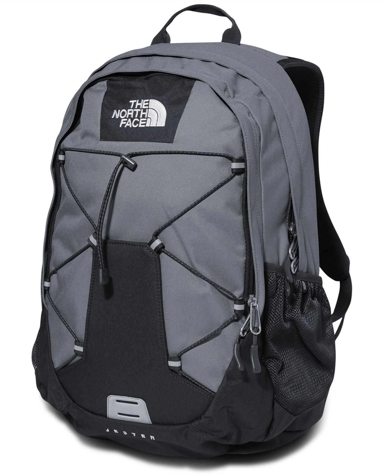 North Face Backpack Rain Cover The North Face Backpack