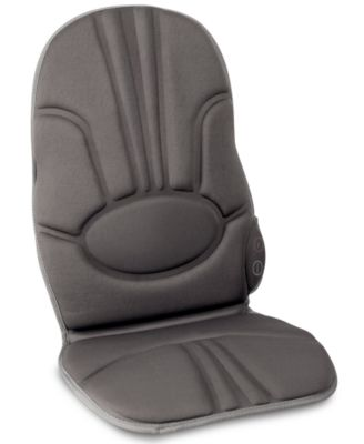 Homedics VC-110 Back Cushion Massager
