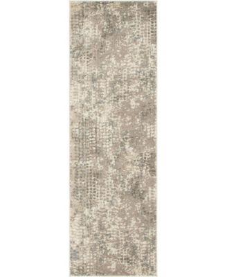 Crisanta Crs4 Gray 10' 6