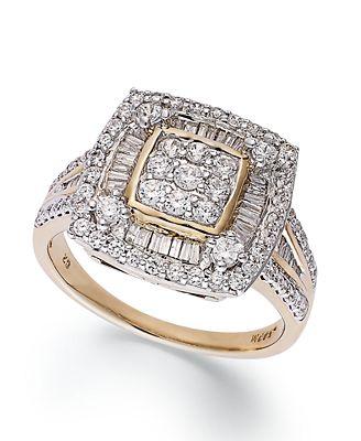 Fine Jewelry: Macy''s Fine Jewelry Brands
