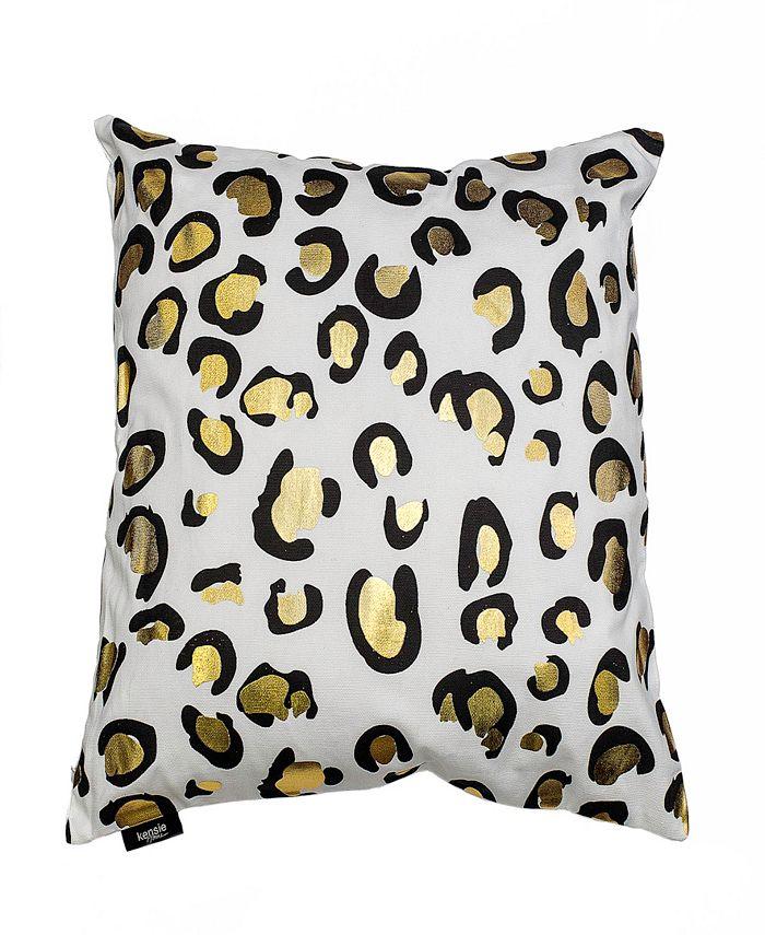 Duck River Textile -