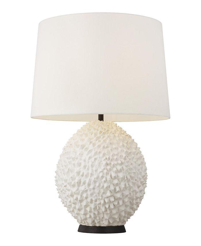 ED Ellen Degeneres - ED Ellen DeGeneres Anhdao 1-Light Table Lamp