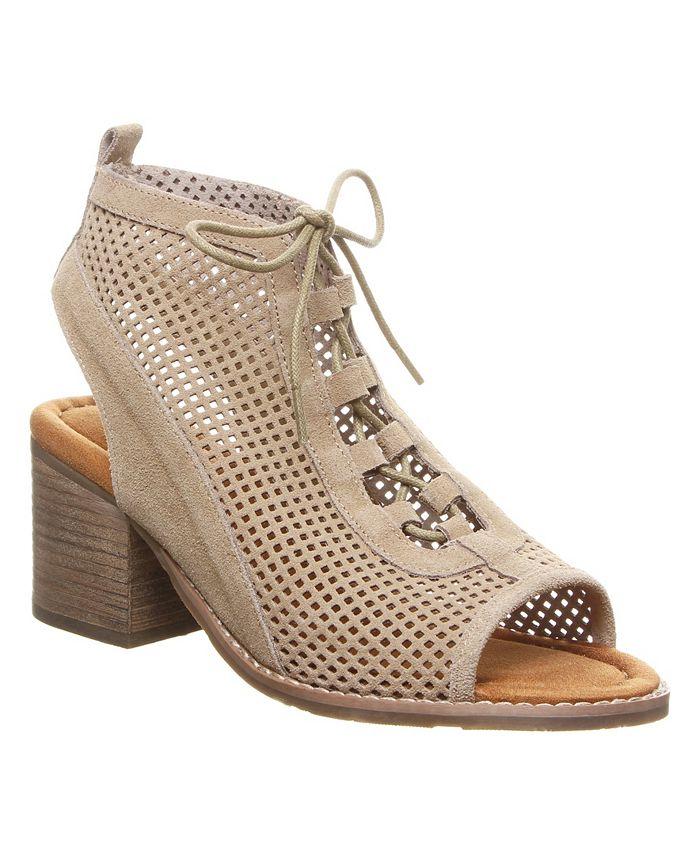 BEARPAW - Women's Vienna Sandals