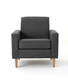 Sawyer Club Chair