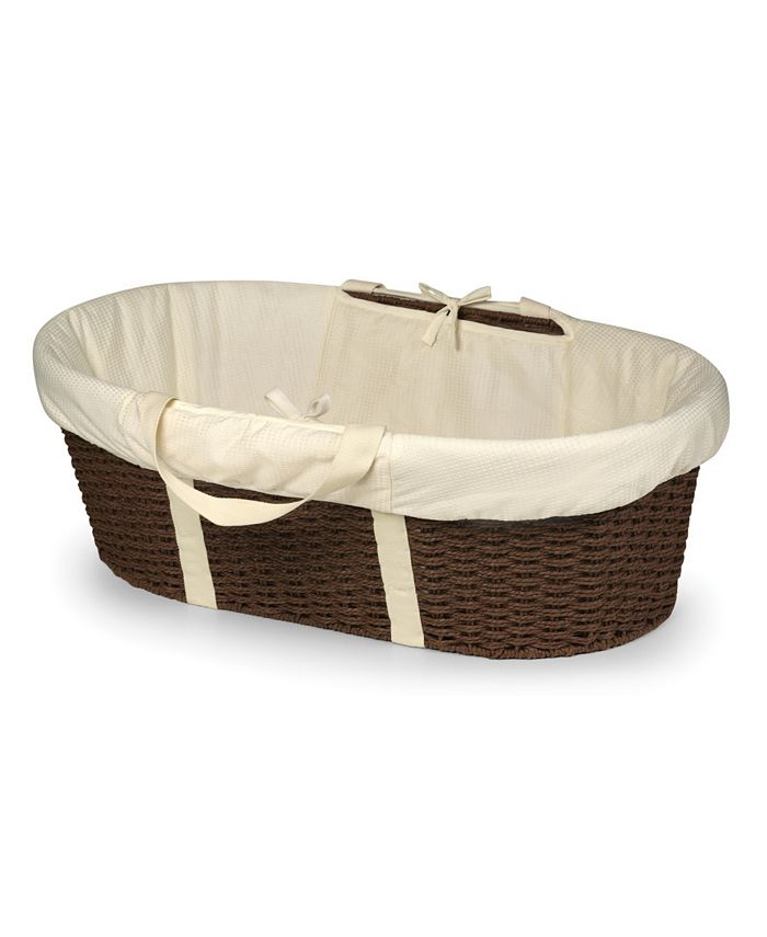 Badger Basket -
