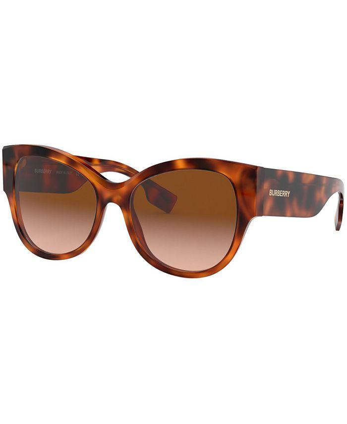 Burberry - Sunglasses, BE4294 54