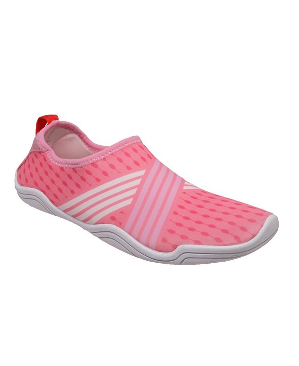 RocSoc Women's Mesh Shoe