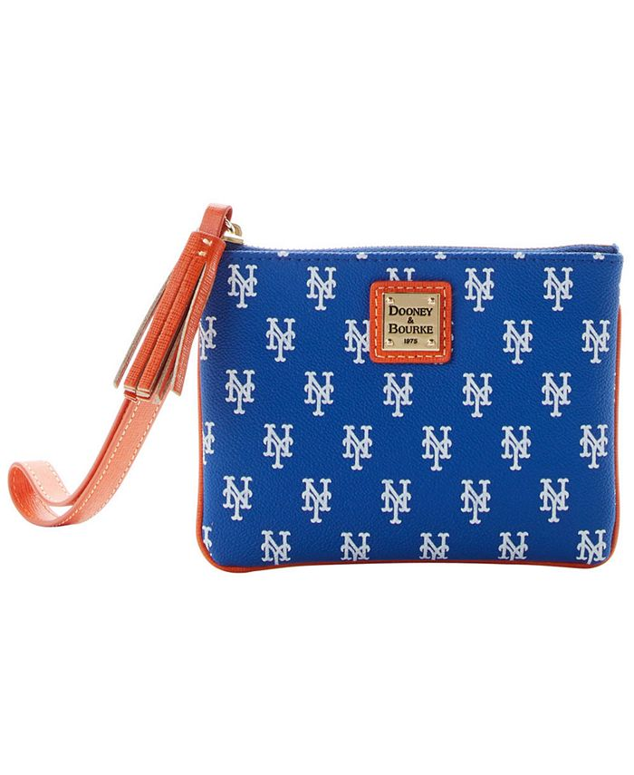 Dooney & Bourke - Stadium Wristlet