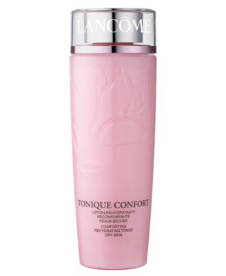 Image of Lancôme Tonique Confort Comforting Rehydrating Toner, 13.5 fl oz