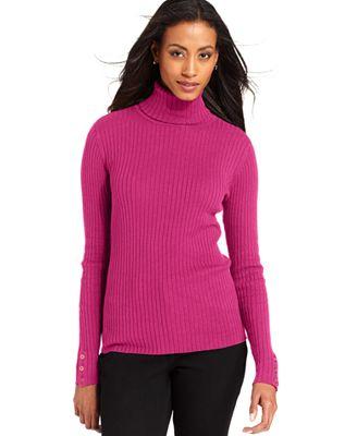 Ladies Petite Sweater Vests 85