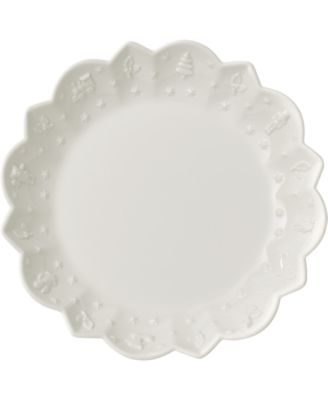 Toy's Delight Royal Classic Large Bowl