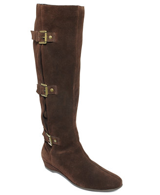 Boots+On+Sale+At+Macy39;s Boots On Sale At Macy39;s http://www.followsale
