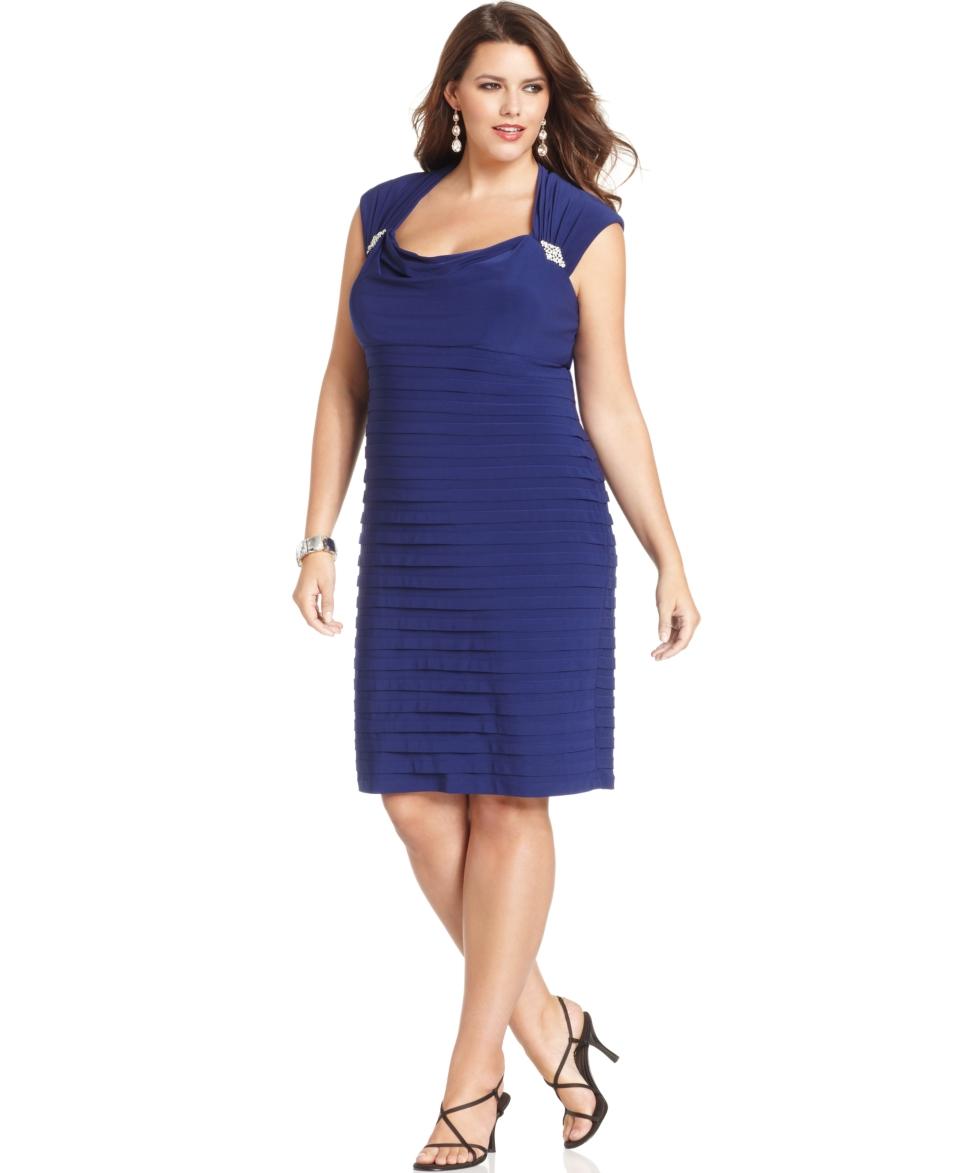 plus size dress short sleeve striped sweater orig $ 58 00 19 99