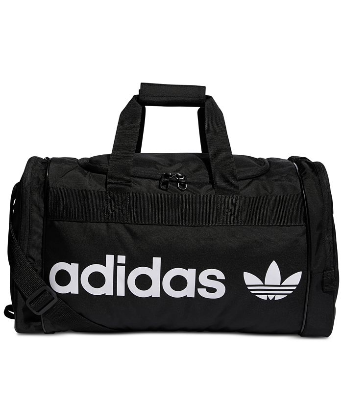 adidas - Originals Santiago Duffel Bag