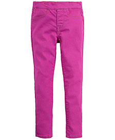 Levi's Little Girls Jeggings