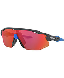 Oakley Radar EV Advancer Sunglasses, OO9442 38