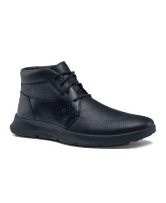 Shoes For Crews Holden Men's Slip
