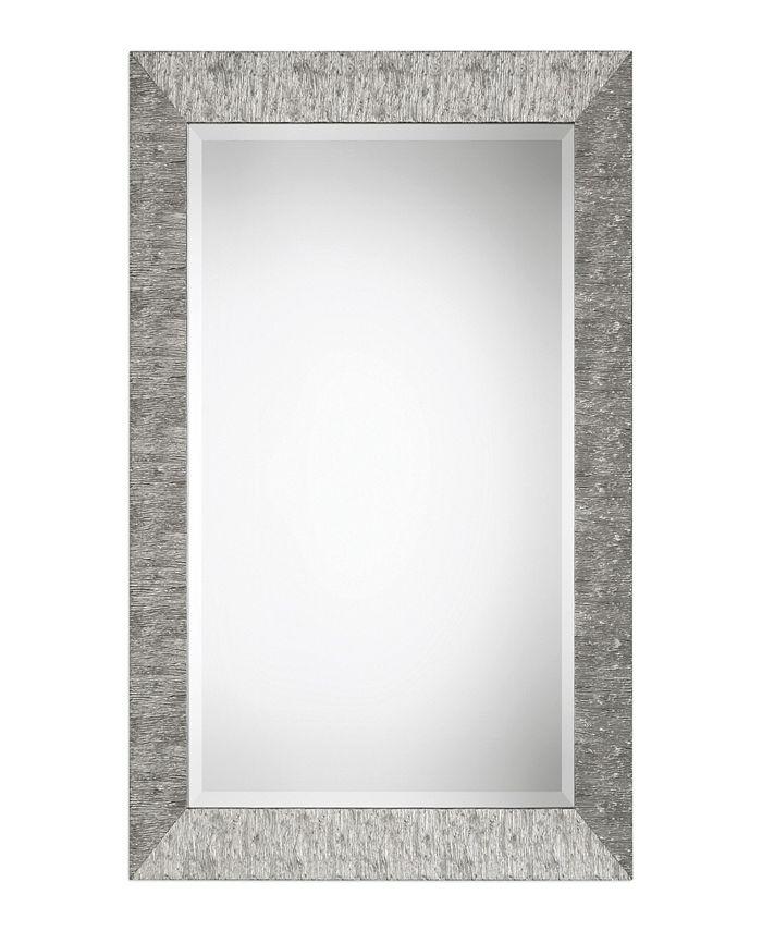 White Label - Landon Mirror