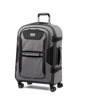 "Bold™ 26"" Softside Check-In Spinner"