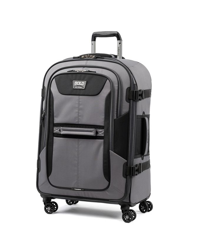 """Travelpro - 26""""  Expandable Spinner"""