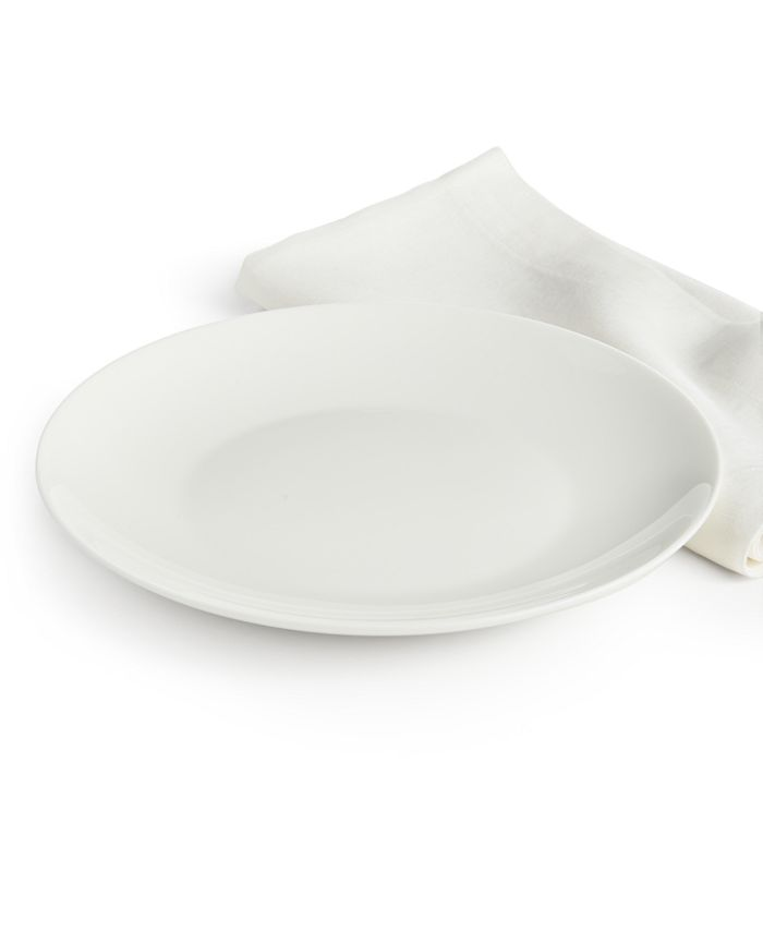 Hotel Collection - Modern Coupe Salad Plate