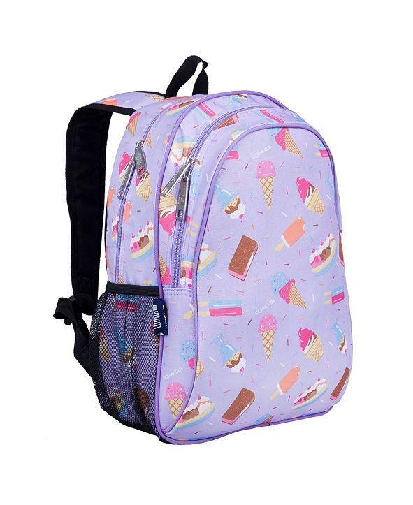 "Wildkin Sweet Dreams 15"" Backpack"