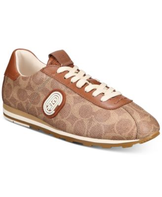 C170 Retro Runner Sneakers
