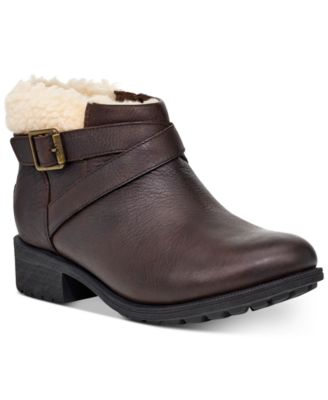 UGG® Women's Benson II Waterproof Boots