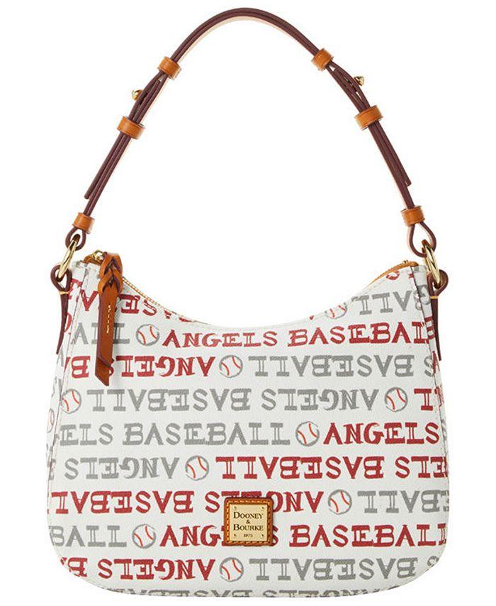 Dooney & Bourke - Small Kiley Hobo Bag