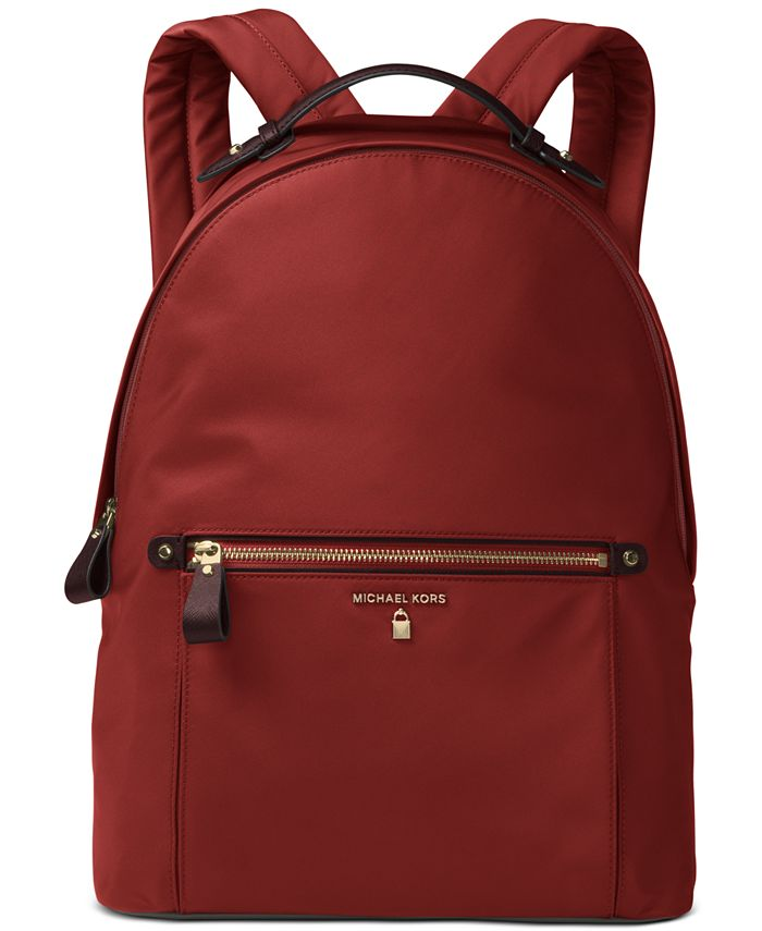 Michael Kors - Kelsey Large Backpack