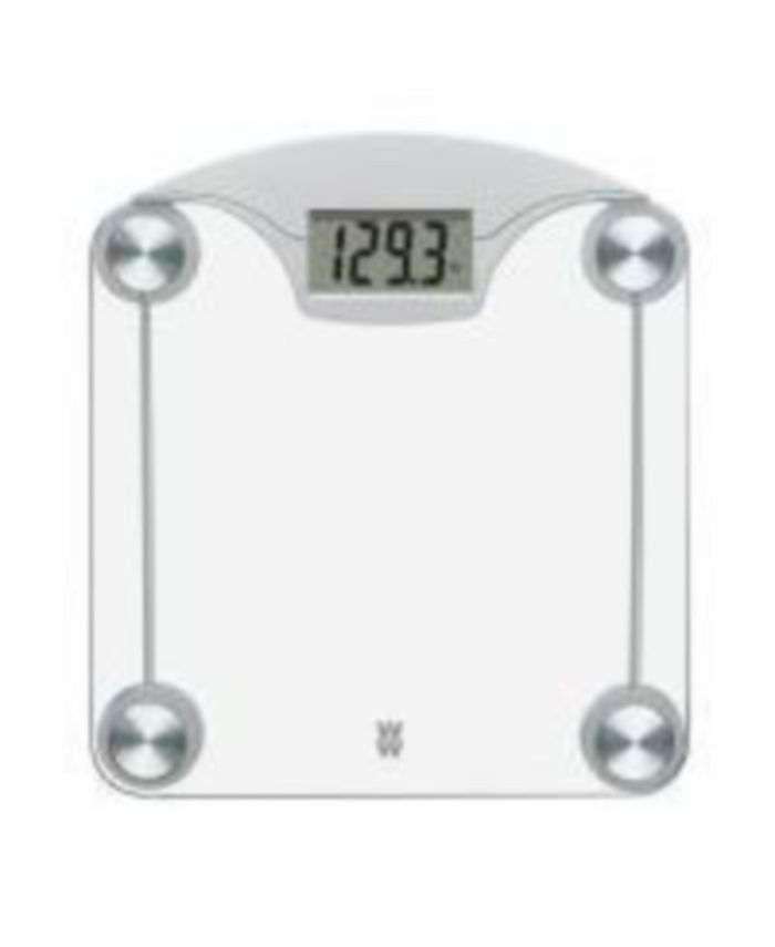 Weight Watchers - by Conair Digital Glass Scale