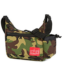 Manhattan Portage Clarkson Street Day Bag