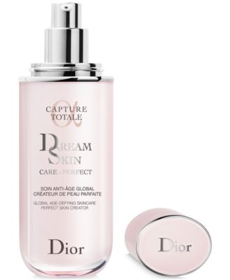 Capture Dreamskin Care & Perfect - Complete Age Defying Skincare - Perfect Skin Creator, 1.7-oz.
