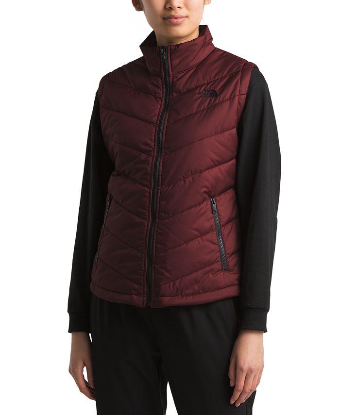 The North Face - Tamburello Active Vest