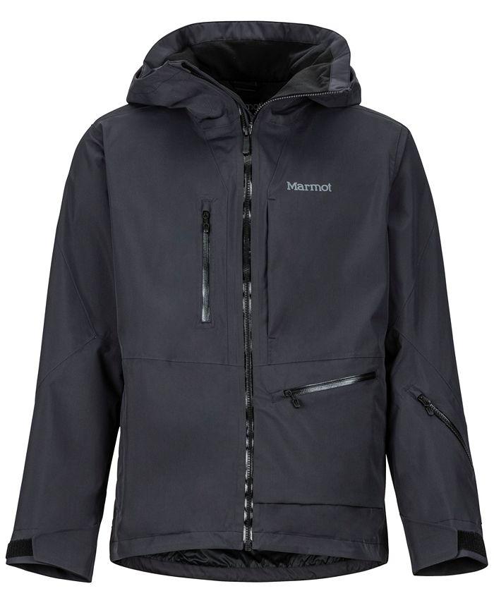 Marmot - Men's Refuge Jacket
