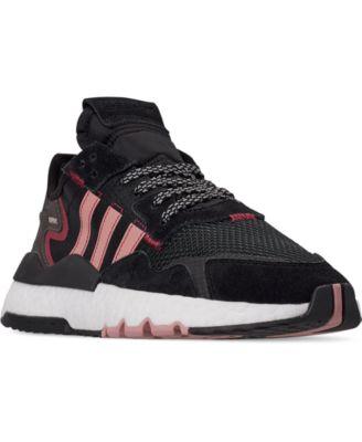 nite jogger shoes womens