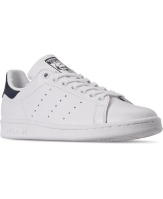 Stan Smith Casual Sneakers