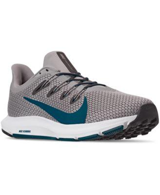 Nike Men's Quest 2 Running Sneakers