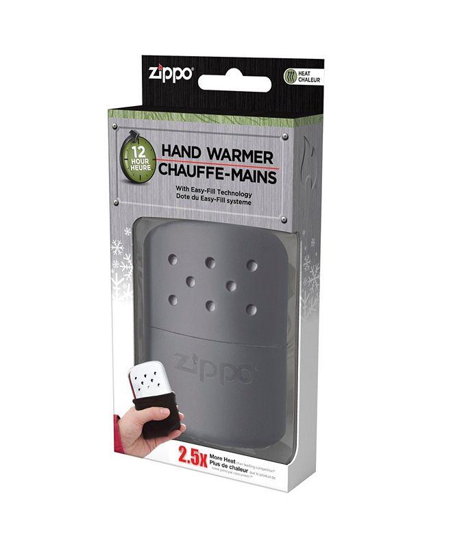 Sportsman's Supply Zippo Hand Warmer 12 Hour