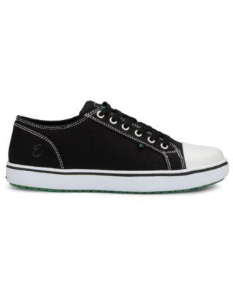 Canal Slip-Resistant Sneakers