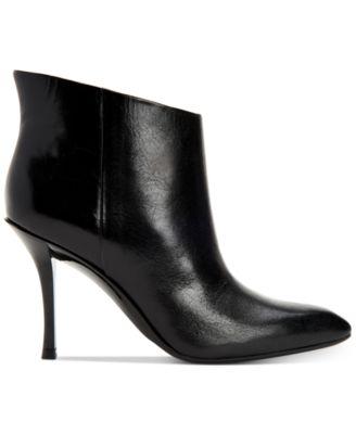 Calvin Klein Women's Mim Booties