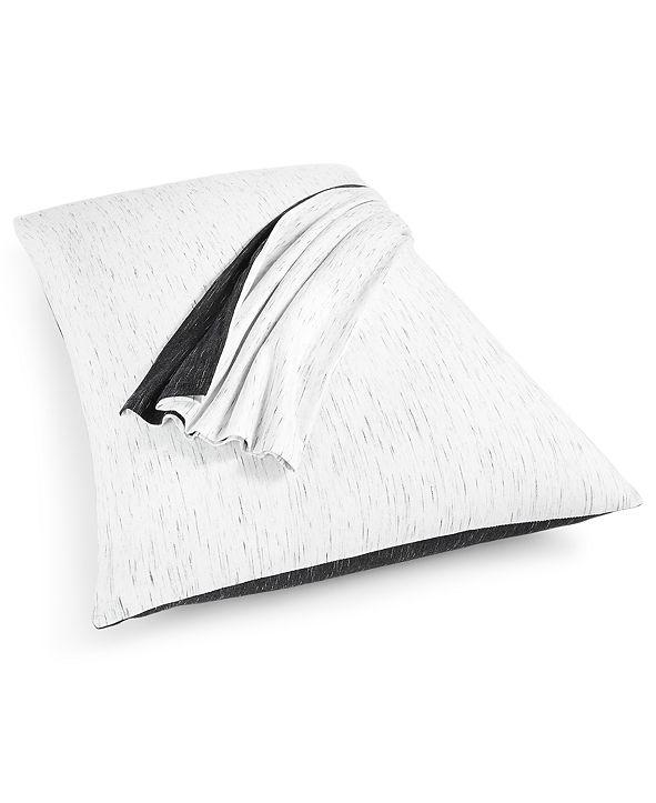 Calvin Klein Gene King Pillowcases