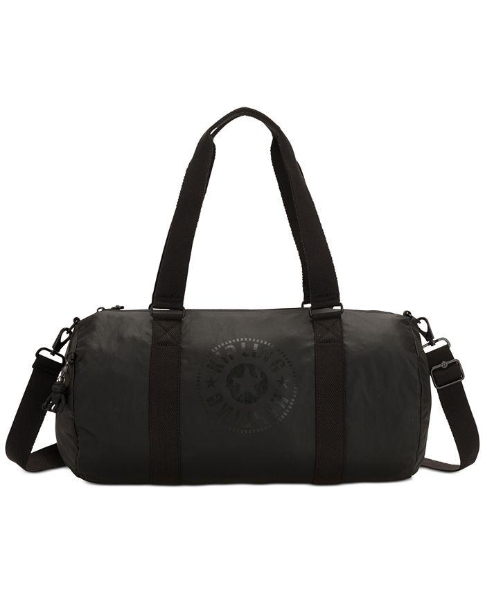Kipling - New Classics Onalo Duffel Bag