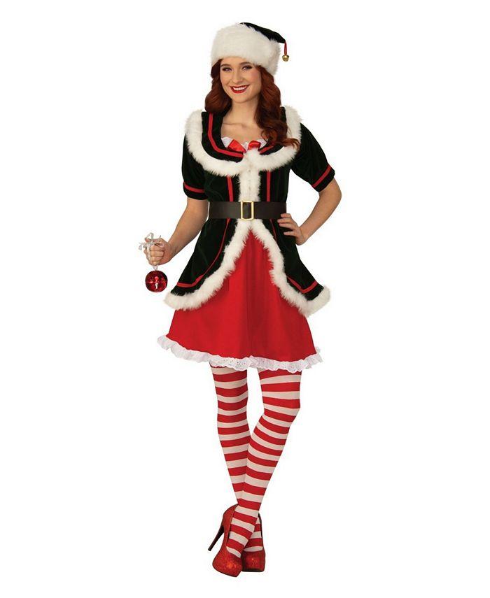 BuySeasons - Christmas