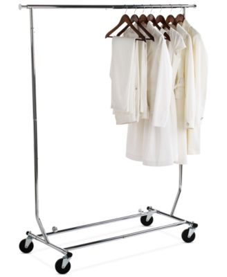 Neatfreak Garment Rack