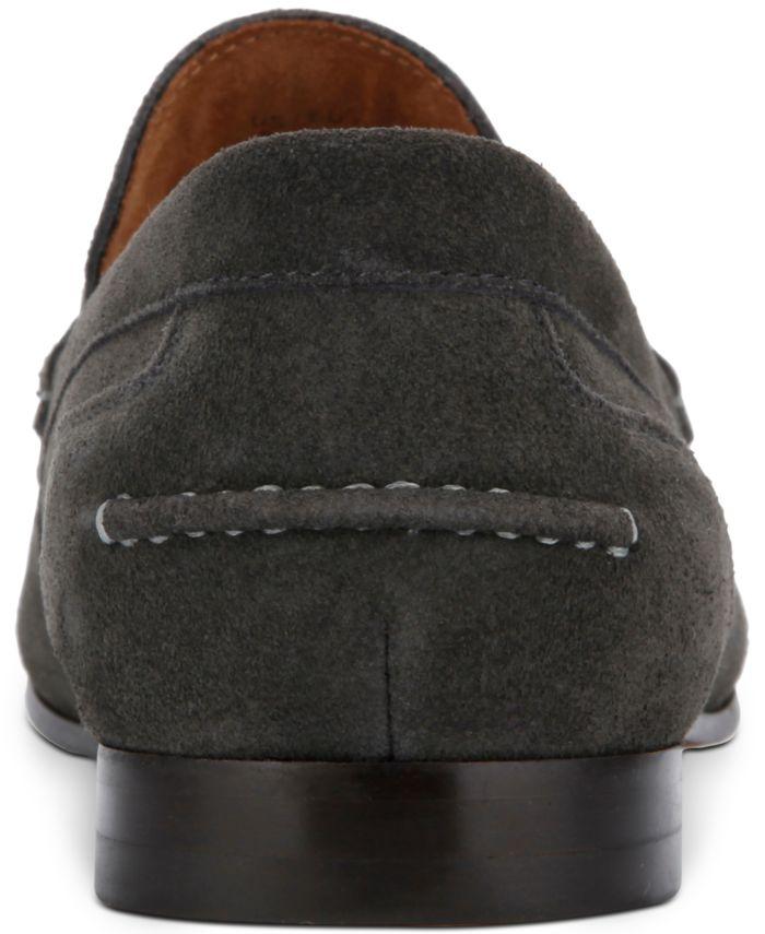 Kenneth Cole Reaction Men's Crespo Loafers & Reviews - All Men's Shoes - Men - Macy's