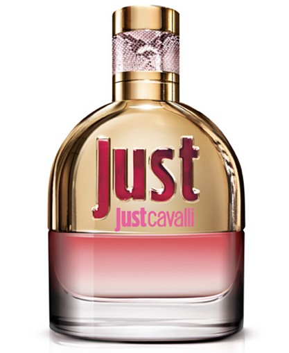 Just Cavalli for Her by Roberto Cavalli Eau de Toilette
