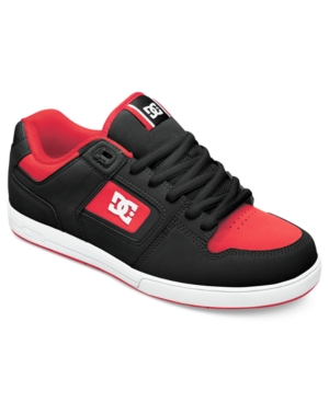 DC Shoes Factory Lite Sneakers Mens Shoes